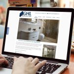 GHL Bathrooms and Tilling